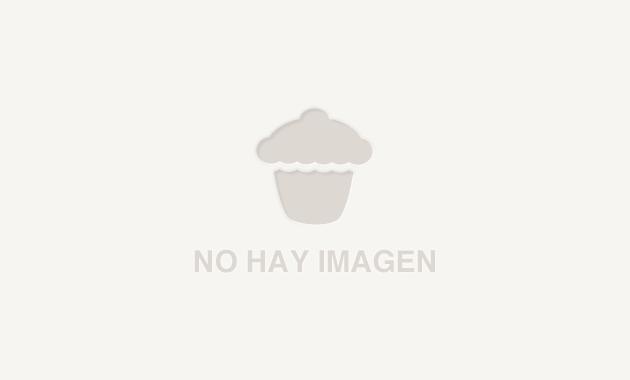 Moysaka (pastel de berenjenas, patatas y carne)