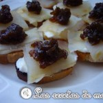 canapes-de-bacalao-lrdm-2wtmk