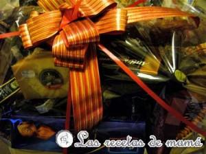 cesta-regalo-2wtmk