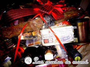 cesta-regalo-3wtmk
