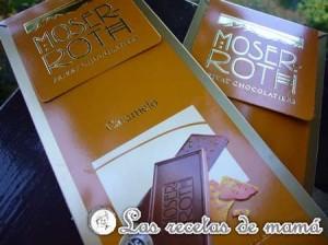 flan-de-chocolate-2wtmk