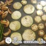 parrillada-de-verduras-lrdm-2wtmk