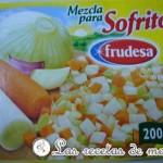 pollo-a-la-cocacola-02wtmk