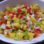 vinagreta-ce-mango-1wtmk