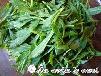 arroz-cremoso-de-collejas-y-esparragos-0wtmk
