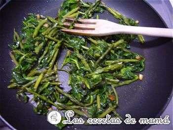 arroz-cremoso-de-collejas-y-esparragos-2wtmk