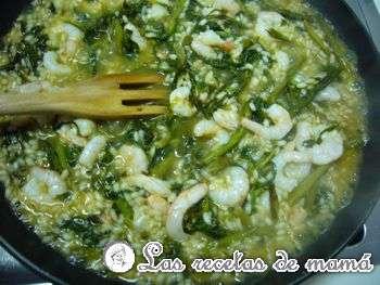 arroz-cremoso-de-collejas-y-esparragos-4wtmk