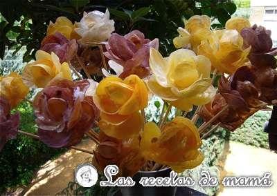rosas-0wtmk