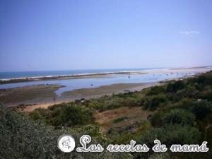 ayamonte-y-vilareal-feria-09-11wtmk