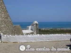 ayamonte-y-vilareal-feria-09-14wtmk