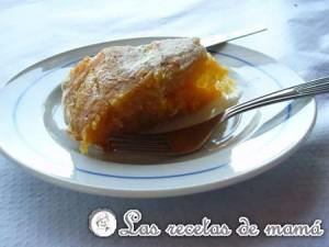 ayamonte-y-vilareal-feria-09-9wtmk