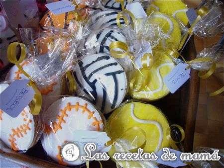 galletas-de-cumpleanos-lrdm-0wtmk