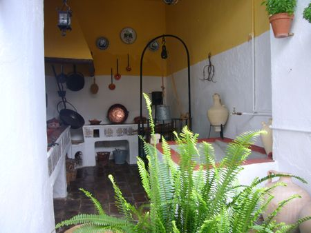 patios-de-cordoba-008