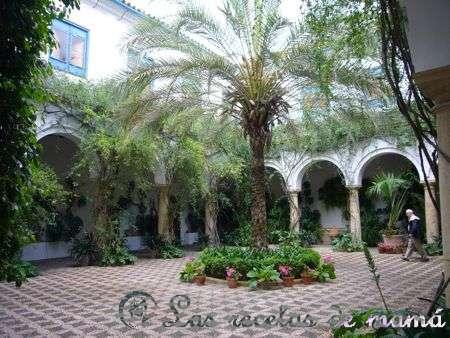 patios-de-Cordoba-019wtmk