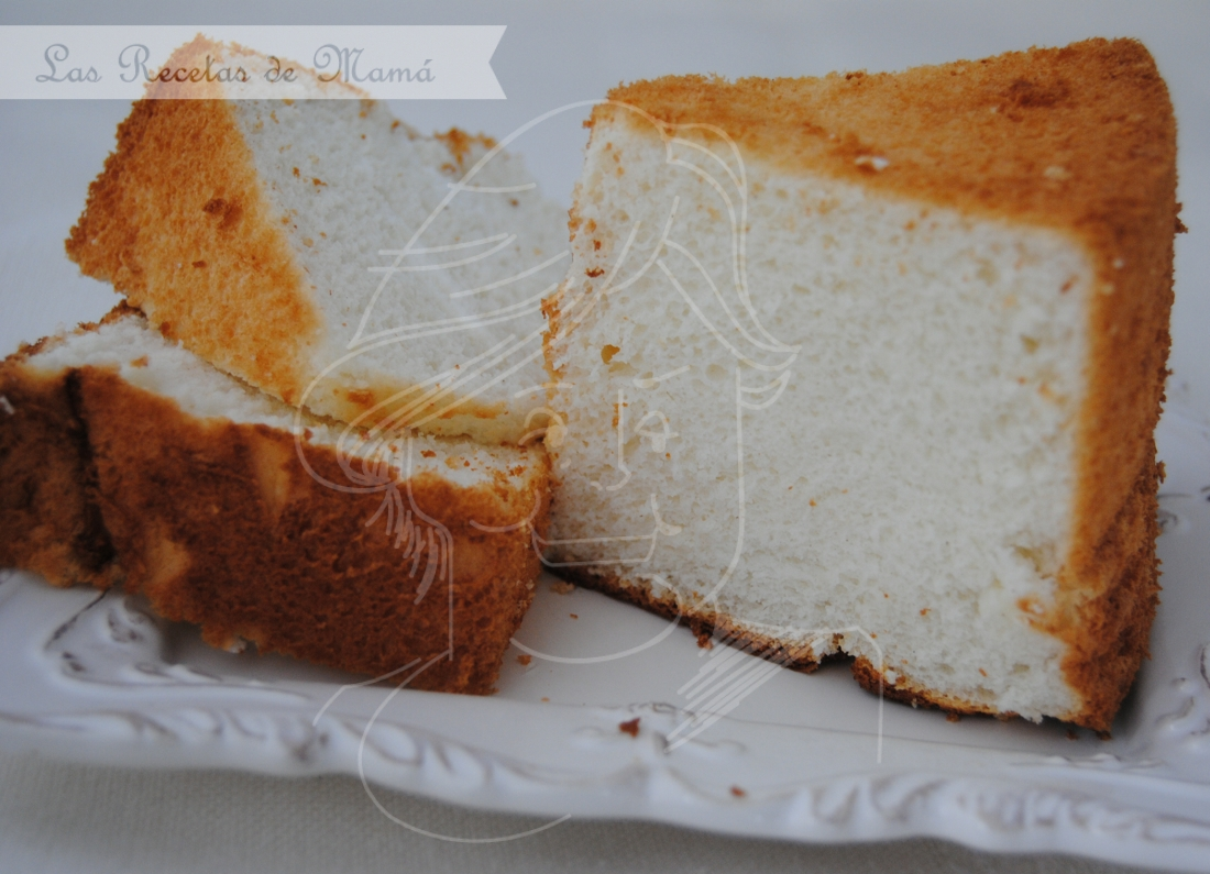Angel food cake sin gluten4