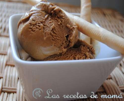 helado de dulce de leche - 7wtmk.jpg