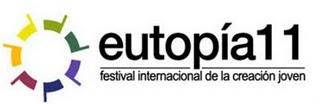 Show cooking en Eutopía