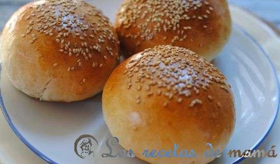 Pan de hamburguesa - lrdm - 11265wtmk.jpg