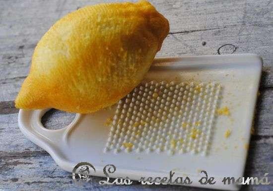 lemon curd - 01wtmk.jpg