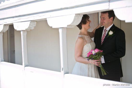 www.martinmendezphoto.com