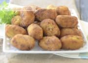 Croquetas de jamón ibérico. Video receta.