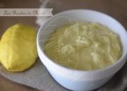 Cómo hacer crema pastelera. Video receta.