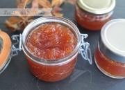 Como hacer mermelada de tomate. Video receta.