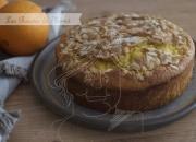 Bizcocho esponjoso con Kumquat. Video receta