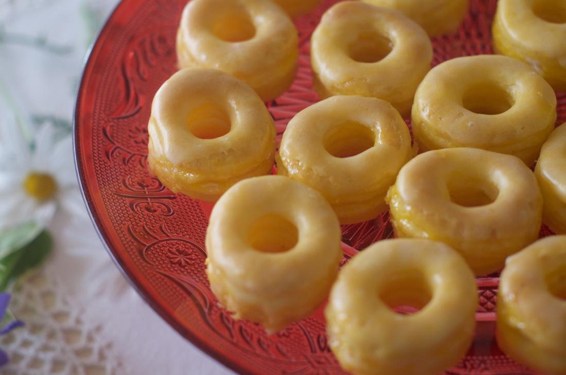 Rosquillas de Alcalá_DSC5402