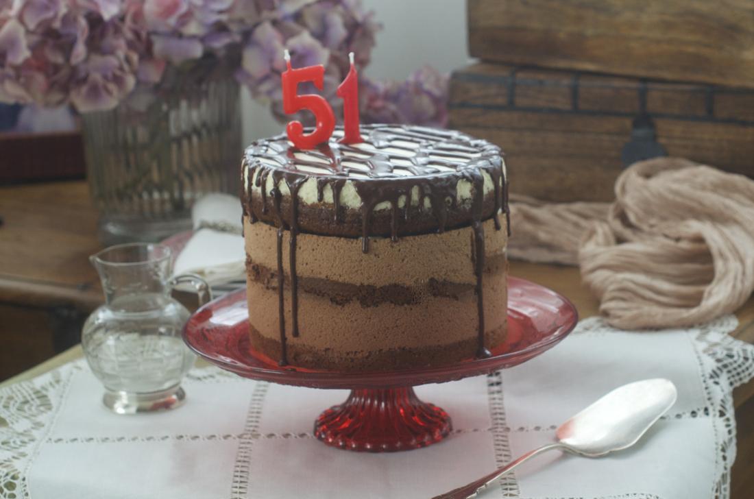 Tarta mousse 3 chocolates_DSC5845