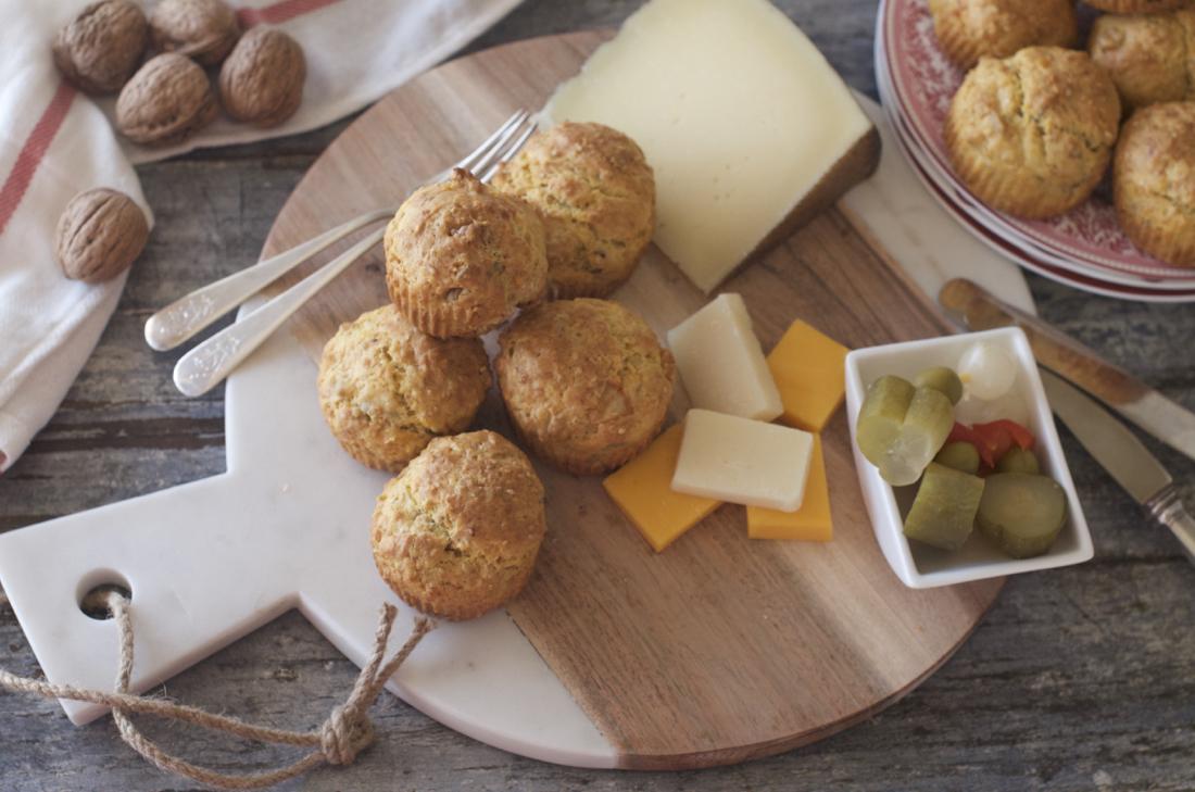 Magdalenas saladas de queso_DSC6081