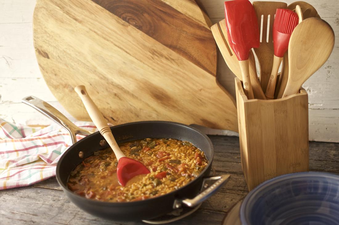 arroz caldoso con verduras_DSC7410