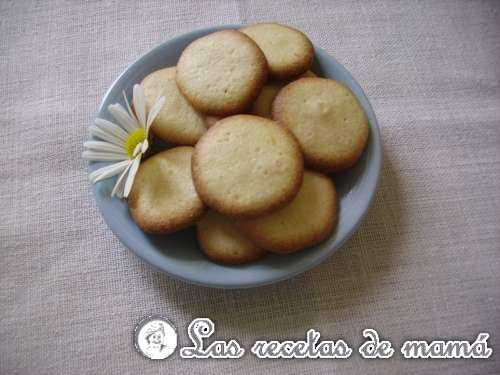 galletas-merceditas-11wtmk.jpg