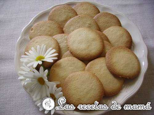 galletas-merceditas-12wtmk.jpg